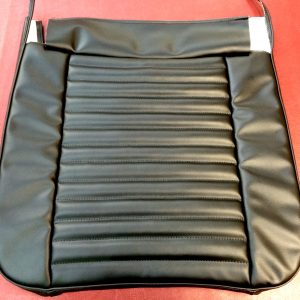 FORD-MK2 CORTINA SEAT COVERS-NEW